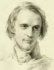 Christopher Wordsworth