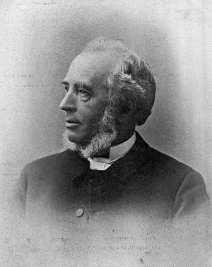Charles H. H. Wright